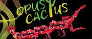 Momix: Opus Cactus al 105 Stadium - DAL 5 AL 06/03/2016