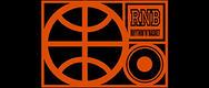 Rythm&Basket 2016 - DAL 4 AL 06/03/2016
