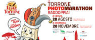 TorronePhotoMarathon 2016 a Cervia e Milano Marittima - 28/08/2016