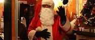 Il Paese del Natale 2016 a Sant'Agata Feltria - DAL 27/11 AL 18/12/2016