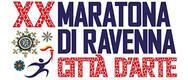 Maratona Internazionale Ravenna Città d'Arte 2016 - 13/11/2016