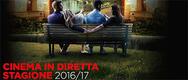 Royal Opera House 2016/2017 al Cinepalace di Riccione - DAL 26/09 AL 28/06