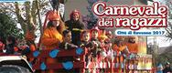 Carnevale 2017 di Ravenna - DAL 12/02 AL 05/03/2017