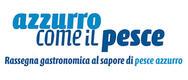 Azzurro come il Pesce 2017 a Cesenatico - DAL 28/04 AL 01/05/2017