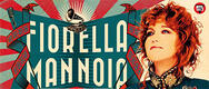 Concerto di Fiorella Mannoia a Cervia - 29/07/2017