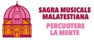 Percuotere la Mente 2017 a Rimini - DAL 07/06 AL 24/08/2017