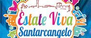 Estate Viva Santarcangelo: 21 eventi dal 16 giugno all'8 settembre 2017 - DAL 16/06 AL 08/09/2017