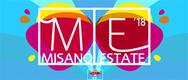 Misano Estate 2017: eventi estivi a Misano Adriatico - DAL 01/06 AL 24/09/2017
