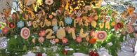 Offerta Pasqua All Inclusive Family Hotel Rimini & Bimbi Gratis