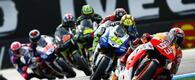 MotoGP Misano World Circuit 2017 Hotel Riccione con parcheggio per moto